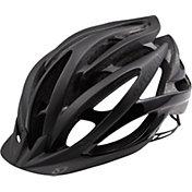 Giro Adult Fathom Bike Helmet