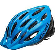 Giro Adult Indicator Bike Helmet