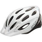 $19.98 Giro Indicator & Skyla Bike Helmets