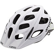 Giro Adult Hex Bike Helmet