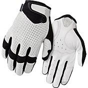 Giro LX LF Cycling Gloves