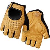 Giro LX Fingerless Cycling Gloves
