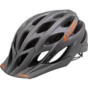 Giro Adult Phase Bike Helmet