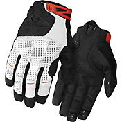 Giro Remedy X Cycling Gloves