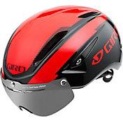 Giro Adult Air Attack Shield Bike Helmet