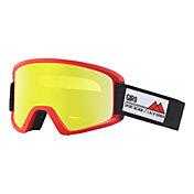 Giro Adult Semi Snow Goggles