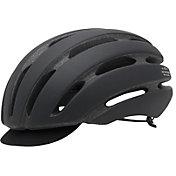 Giro Adult Aspect Bike Helmet
