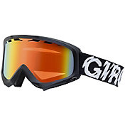 Giro Adult Station Snow Goggles