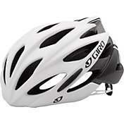 Giro Adult Savant MIPS Bike Helmet