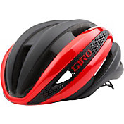 Giro Adult Synthe Bike Helmet