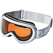 Giro Adult Verse Snow Goggles