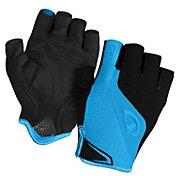 Giro Mens' Bravo Fingerless Cycling Gloves