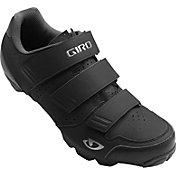 Giro Men's Carbide R Cycling Shoes