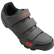 Giro Men's Carbide R Cycling Shoes