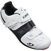 Giro Men's Factor ACC Cycling Shoes
