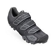 Giro Men's Carbide Mountain Cycling Shoes