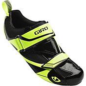Giro Men's Mele Tri Cycling Shoes