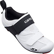 Giro Men's Inciter Tri Cycling Shoes