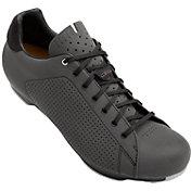 Giro Men's Republic LX Cycling Shoes