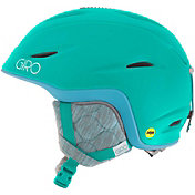 Giro Women's Fade MIPS Snow Helmet
