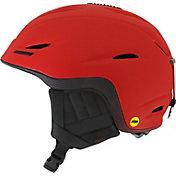 Giro Adult Union MIPS Snow Helmet