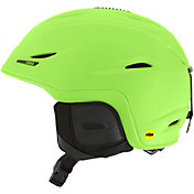Giro Adult Union MIPS Snow Helmet