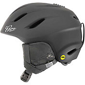 Giro Women's Era MIPS Snow Helmet