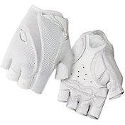 Giro Women's Monica Fingerless Cycling Gloves