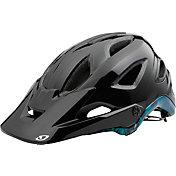 Giro Women's Montara MIPS Bike Helmet