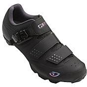 Giro Women's Manta R Cycling Shoes