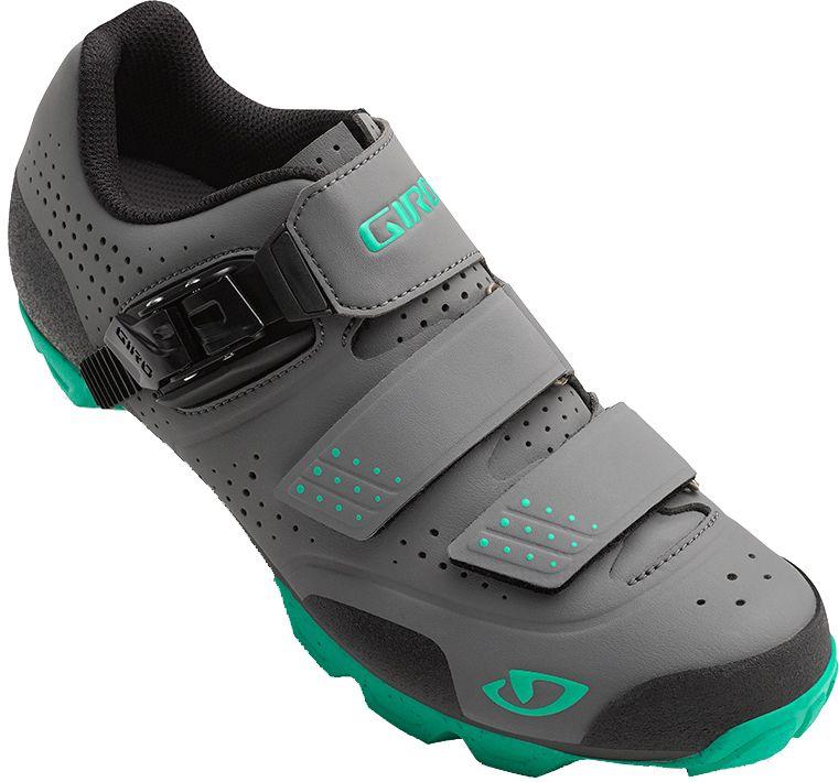 Product Image � Giro Women\u0027s Manta R Cycling Shoes