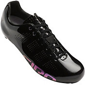 Giro Women's Empire Acc Cycling Shoes