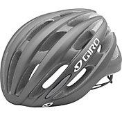 Giro Women's Saga Bike Helmet
