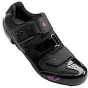 Giro Women's Solara II Cycling Shoes