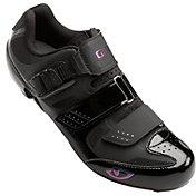 Giro Women's Solara II Cycling Shoes