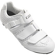 Giro Women's Espada E70 Cycling Shoes