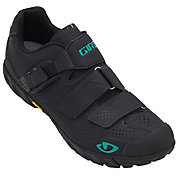Giro Women's Terradura Cycling Shoes