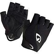 Giro Women's Tessa Fingerless Cycling Gloves