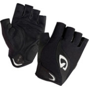 Giro Women's Tessa Fingerless Cycling Gloves