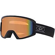 Giro Women's Dylan Snow Goggles with Bonus Lens