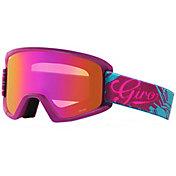 Giro Women's Dylan Snow Goggles