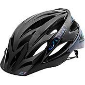Giro Women's Xara Bike Helmet