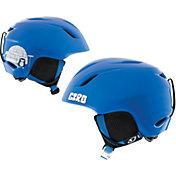 Giro Youth Launch Snow Helmet