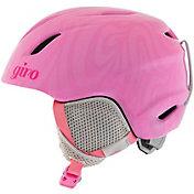 Giro Youth Launch Jr. Snow Helmet