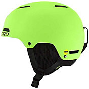 Giro Youth Crue MIPS Snow Helmet