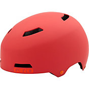 Giro Youth Dime MIPS Helmet