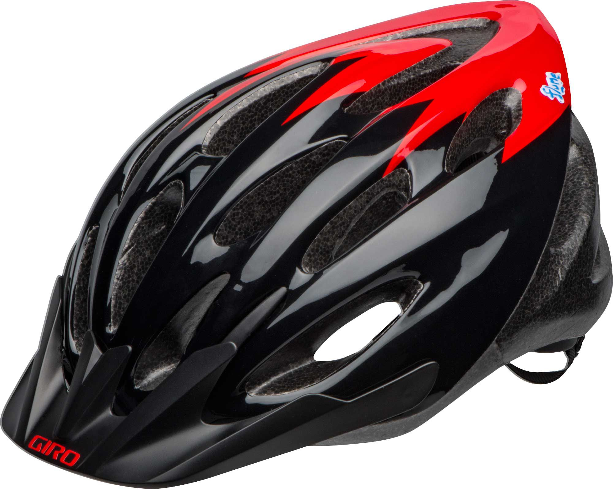 Bike Helmets For Adults Kids Dick S Sporting Goods