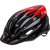 Giro Youth Flume Bike Helmet