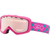 Giro Youth Grade Snow Goggles