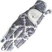 Glove It Women's Wrought Iron Golf Glove